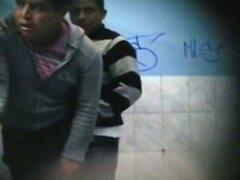 Bathroom-sex videos - XVIDEOS. COM
