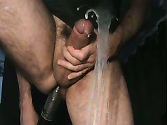 Prostate Porn HD couple massage