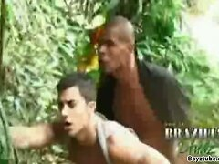 tommy lima twice in the jungle 1