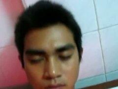 Money boy thai Ta