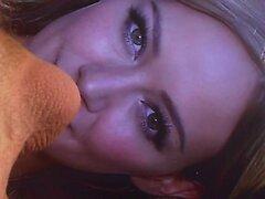 Hilary Duff (Video 5)