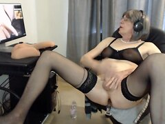 are you watching me jack off.wmv