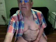 grandpa st