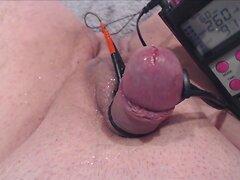 Electro Stimulation 8